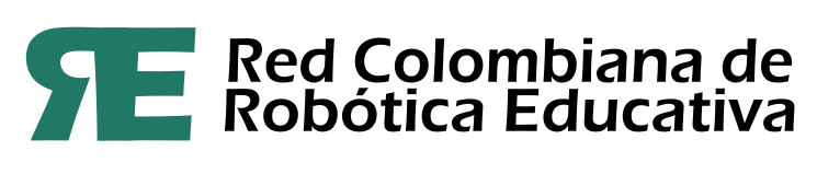 Red Colombiana de Robótica Educativa